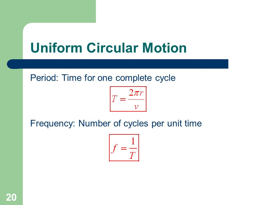 reviewer for uniform circular motion Motion along a straight line, motion in 2d or 3d,  reviewer - motion along a straight line motion in 2d  objects in uniform circular motion travel at constant.