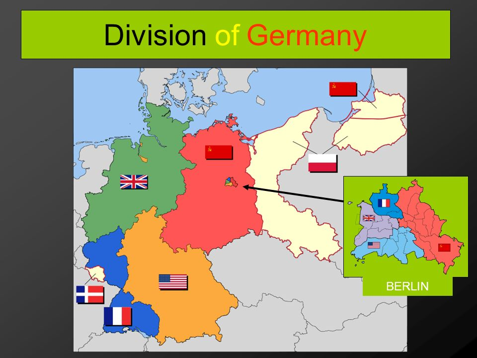 Unit 4 A World Divided And United Ppt Download
