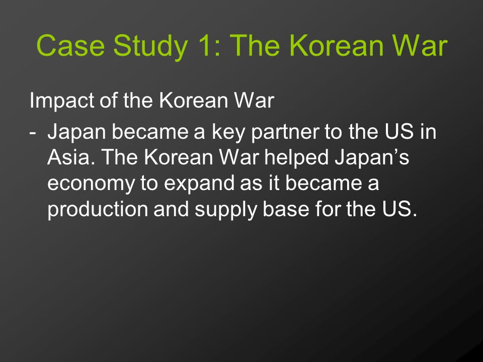 japan s economic malaise case study Mgf2351 tutorial 2 week 2 1 business case study: japan's eco malaise stagnation of japanese economy 1980's: growth what are the implications of japan's economic stagnation for the benefits, costs, and risks of doing business in this nation 17.