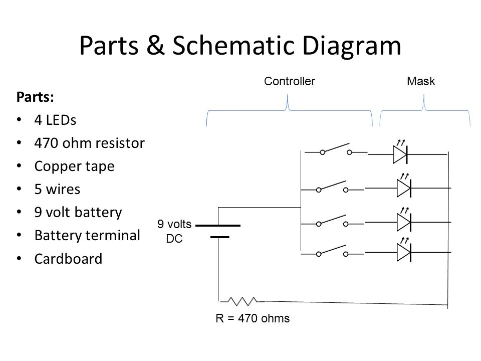 computer hardware technology - ppt download resistor wiring diagram 2007 kia 470 ohm resistor wiring diagram