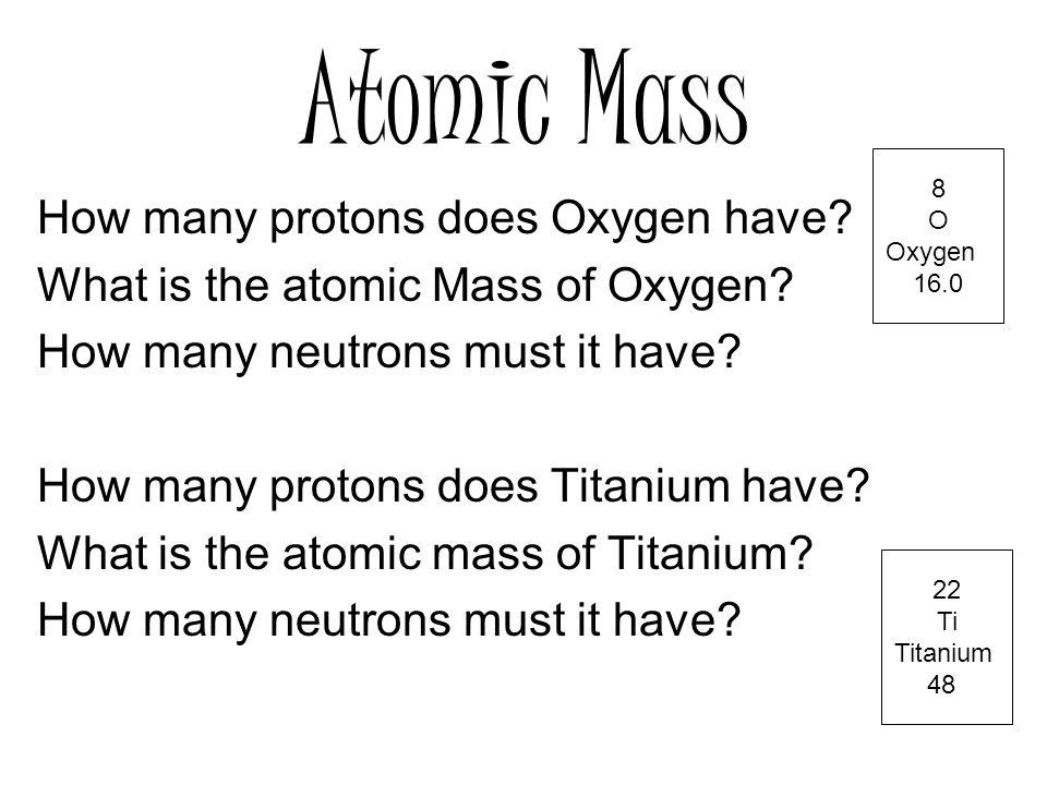 Atomic structure ppt video online download 9 atomic urtaz Images