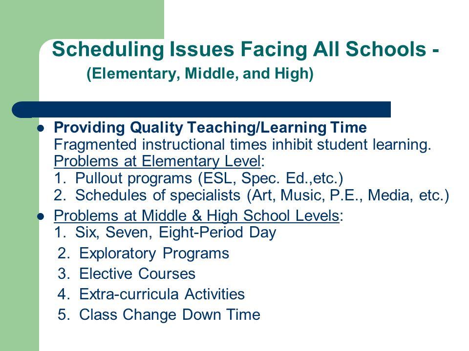 high school schedule maker online - Akba.greenw.co
