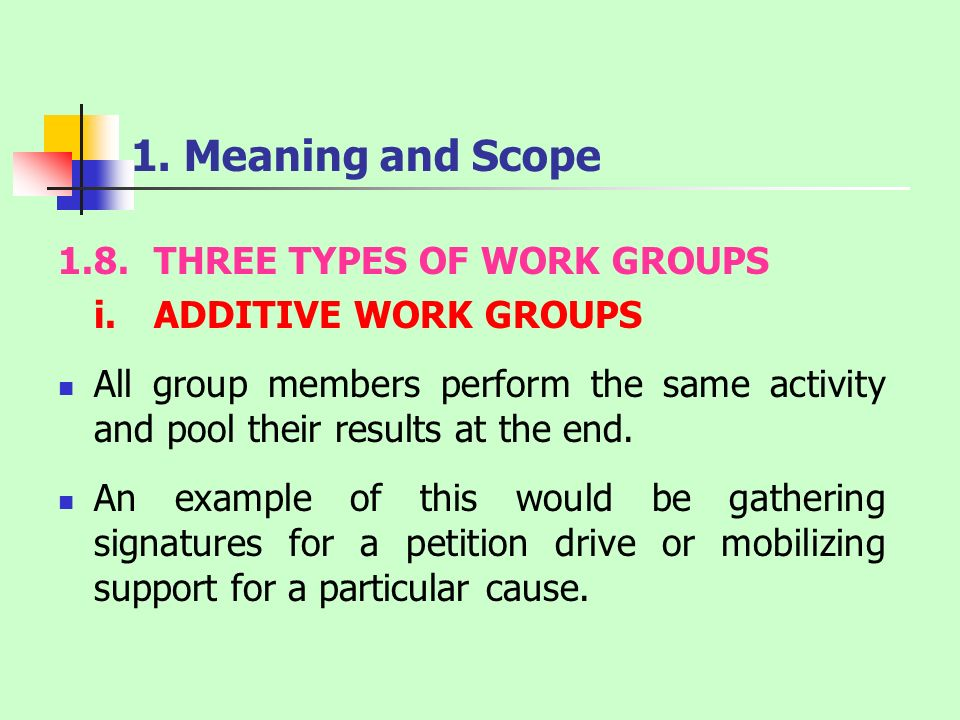 types of support groups These groups can be a good way to create a support system off of campus, where an accountability relationship can be created there are many different types of groups to choose from many cities offer a group called celebrate recovery which takes a holistic approach to healing, rather than only focusing on the disorder.