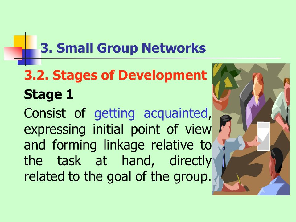 """group interaction and development of the individual The importance of socialization in  ross defined socialization as """"the development of the we feeling  processes of interaction through which the individual."""