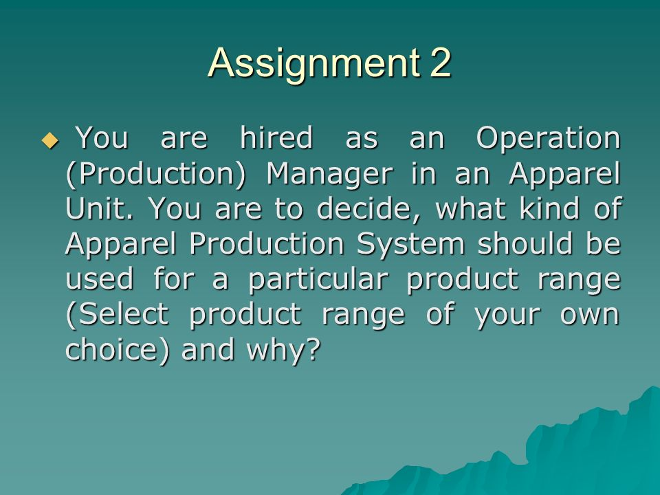 apparel production manager cover letter Operations manager resume sample make a resume in minutes   click here to download this ms word operations manager resume 2 related cover letter.