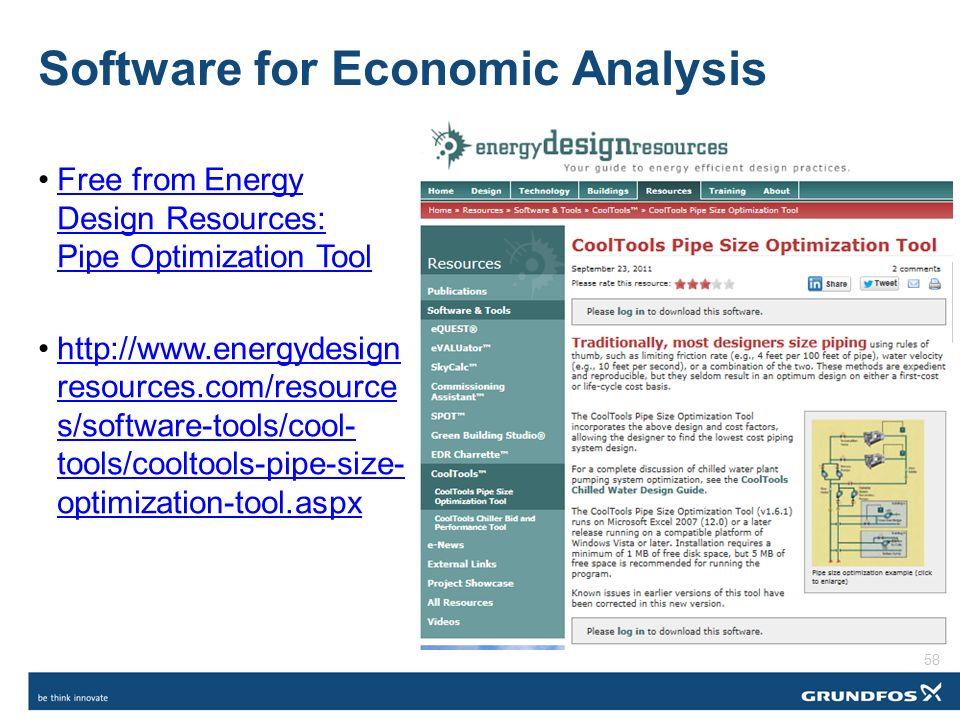 tools of economic analysis pdf