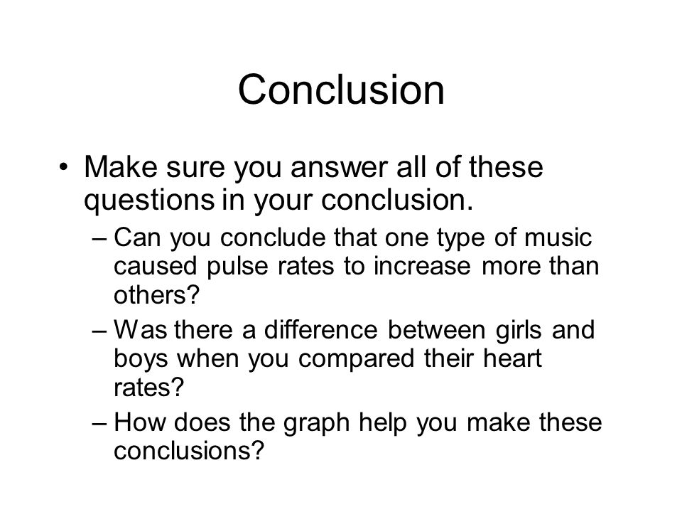 conclusion questions 1 Wigington, grace period 0 hbs conclusion questions 1 adh levels would be higher in a person who just completed a run without any water because.