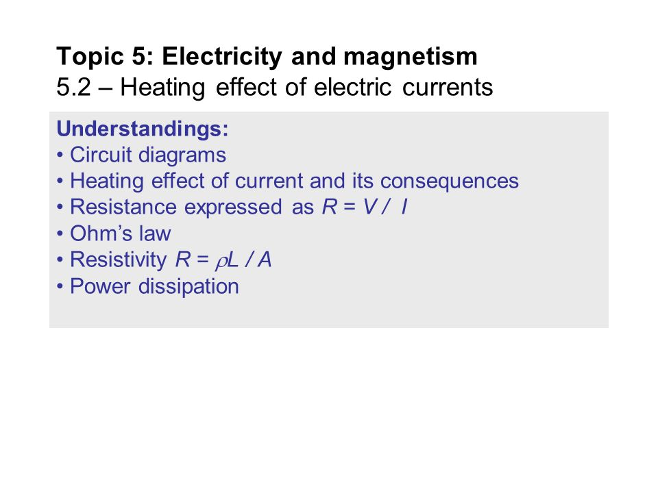 advantages of heating effect of electric current What are the heating effects of electric current update cancel answer wiki 8 answers jeff samples,  what are the advantages of the heating effect of electricity.