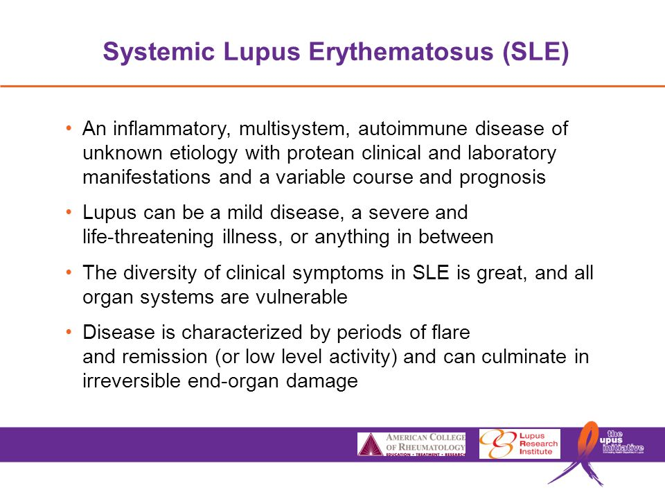 the clinical description of the systemic lupus erythematosus Systemic lupus erythematosus (sle) is a multisystem autoimmune disorder with  a broad  describe the clinical manifestations of sle in the musculoskeletal,.