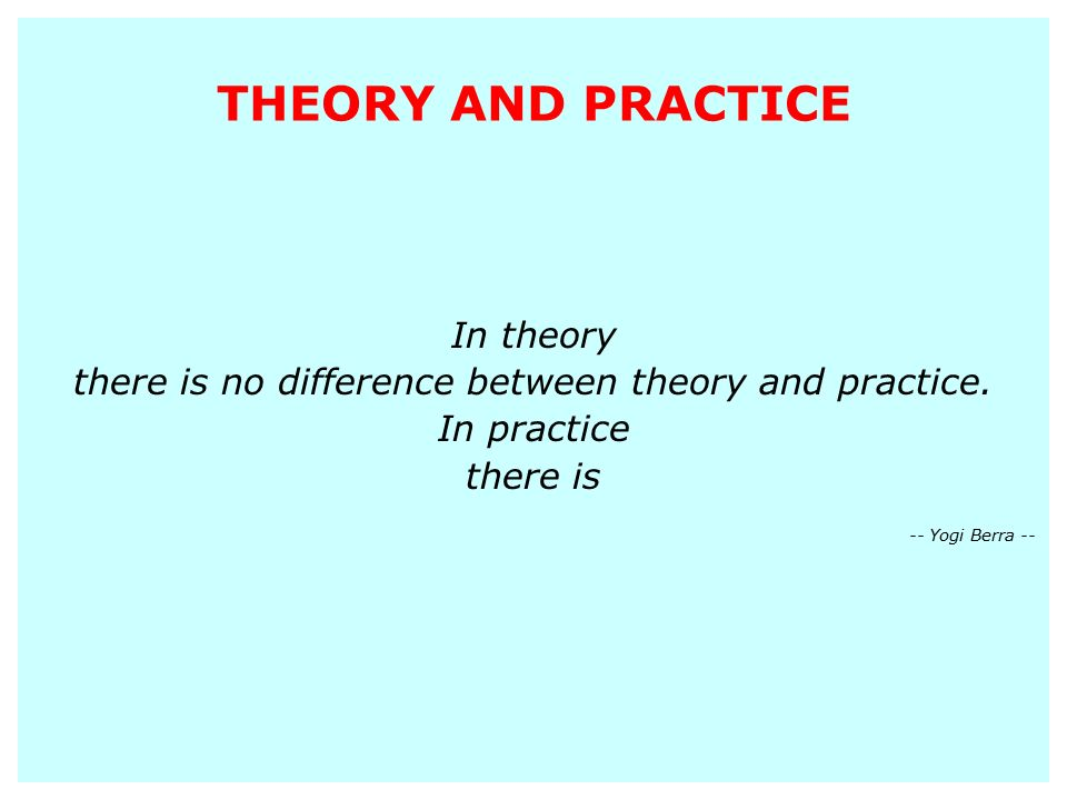 the theory and practice of motivational Motivational interviewing in theory and practice lena lindhe  söderlund division of community medicine department of medical and health.