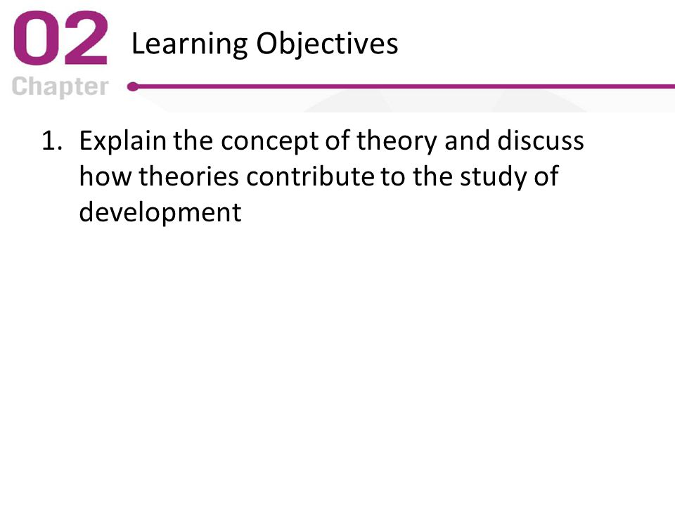 explain different theories and frameworks of child and young person development Involved throughout the development of the framework for children and young people's continuing care 29 introduction 29 area 1:.