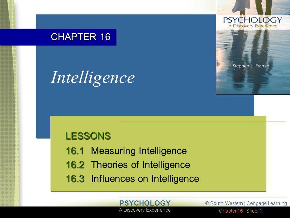 compare the early and contemporary theories of intelligence While there are numerous theories of intelligence,  was first coined in the early 20th century by a german  how do erikson's and freud's theories compare.