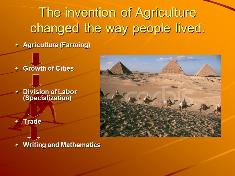 ancient mesopotamia �the land between two rivers� ppt