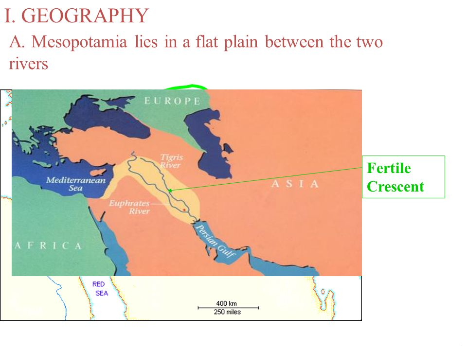 4 Early River Valley Civilizations Ppt Video Online Download