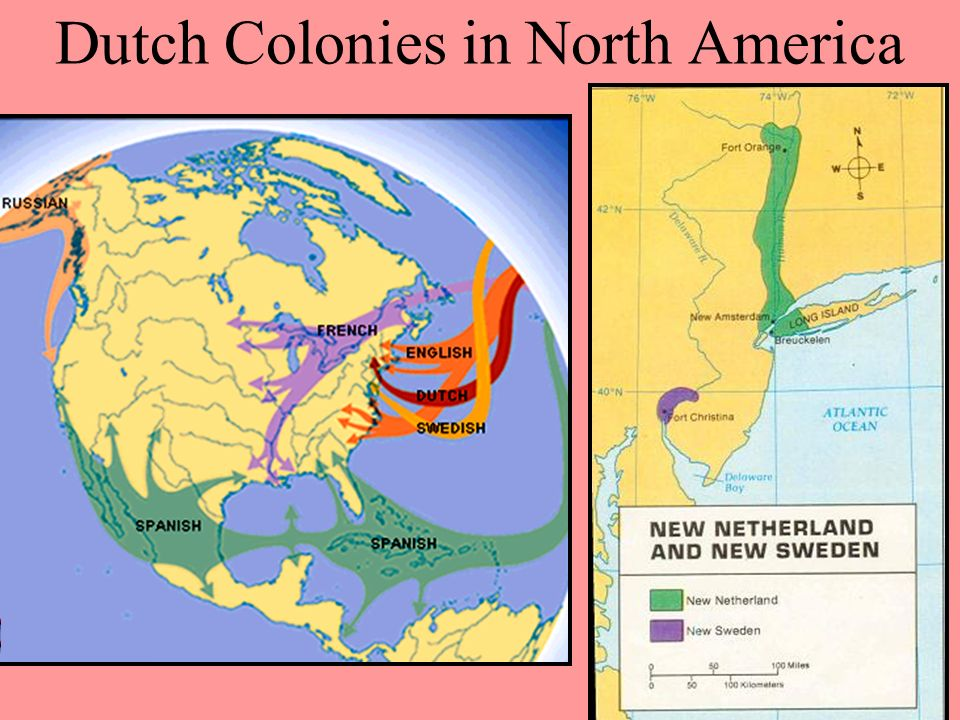 how did english settlement differ from spanish french dutch settlements That were very different from those that motivated the english and french in  many ways, the dutch colony's early years were unlike what was experienced   in 1621, the dutch west india company was created to continue the fight against  spain  the west india company turned to a group known as walloons,  french-.