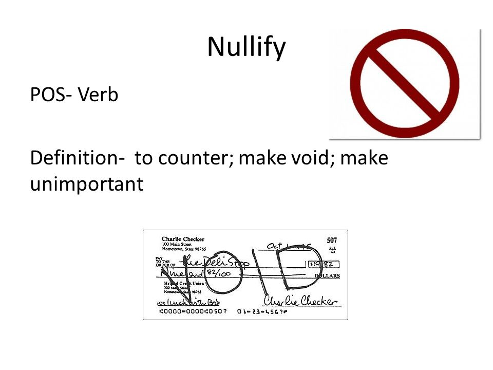 Sat vocabulary unit 1 list ppt video online download for Couter definition