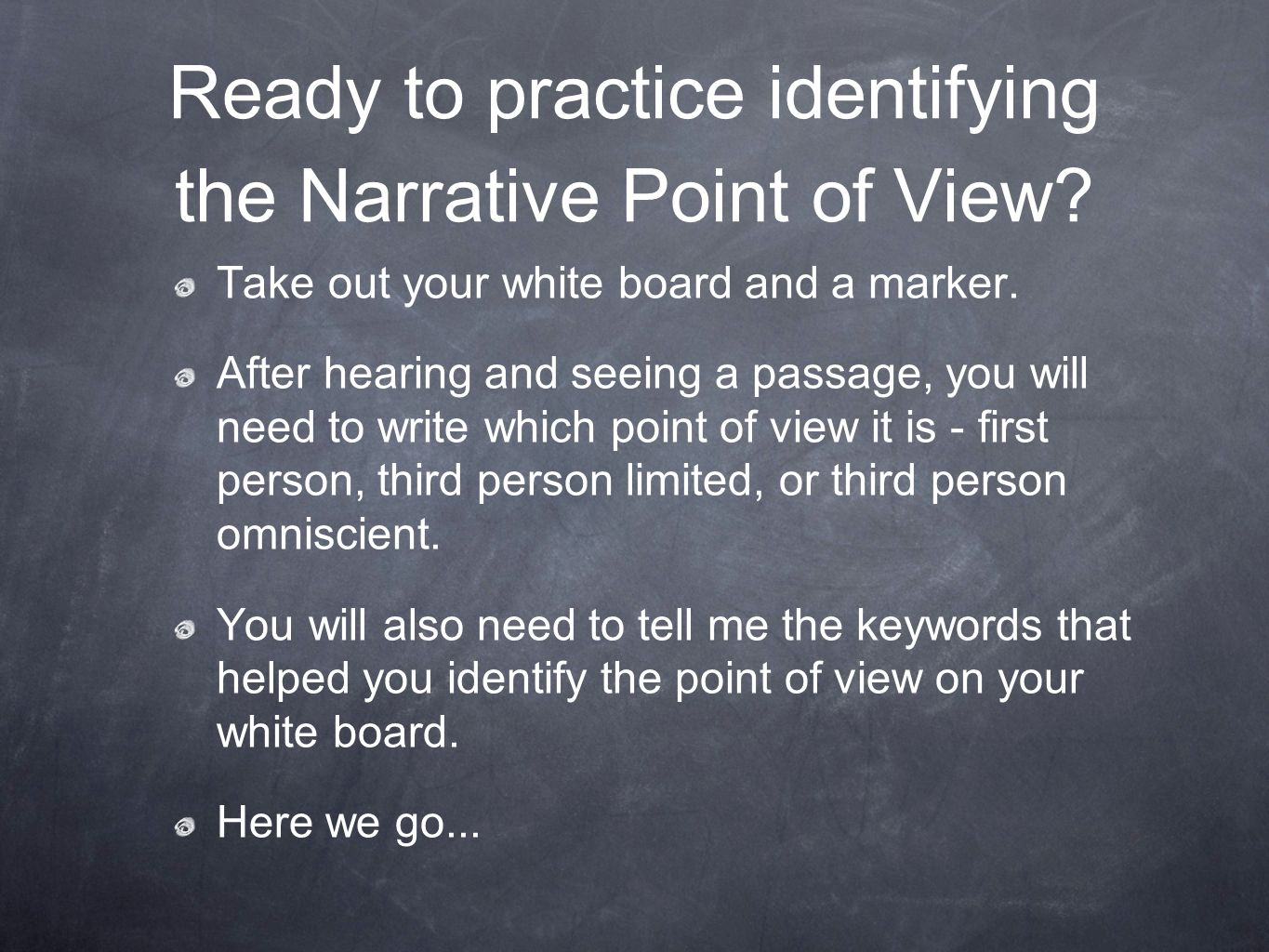 "narrative essay on personal identity Professional narrative: the first the professional narrative–often referred to as a ""personal essay"" or ""personal statement""–can identity) and."