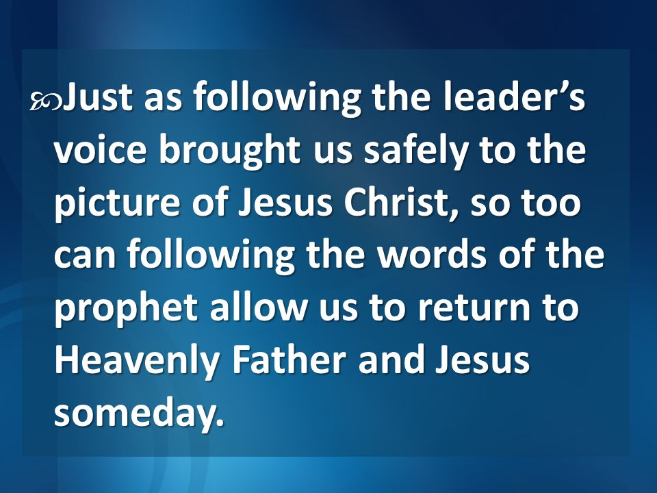 the leadership lessons of jesus christ essay The leadership of jesus christ essay - introduction great leadership is an essential aspect in any organization many experts claim to have the secret of successful.