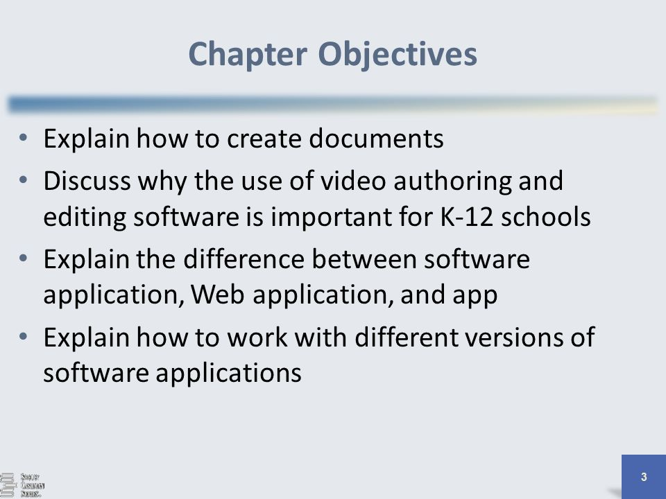 explain and discuss why the definition Techniques and strategies for using terms and directives for writing discuss the limitations and good points or contributions of the plan or explain: in.
