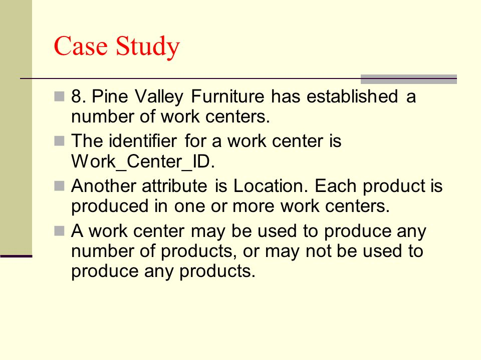 case problems pine valley furniture and Offering a huge of rustic pine furniture, rustic mexican furniture, wood furniture, rustic furniture,  i ordered on line and had no problems at all.