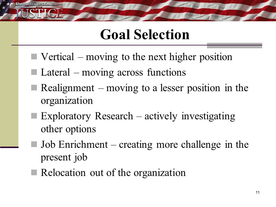 goal selection Search the world's most comprehensive index of full-text books my library.