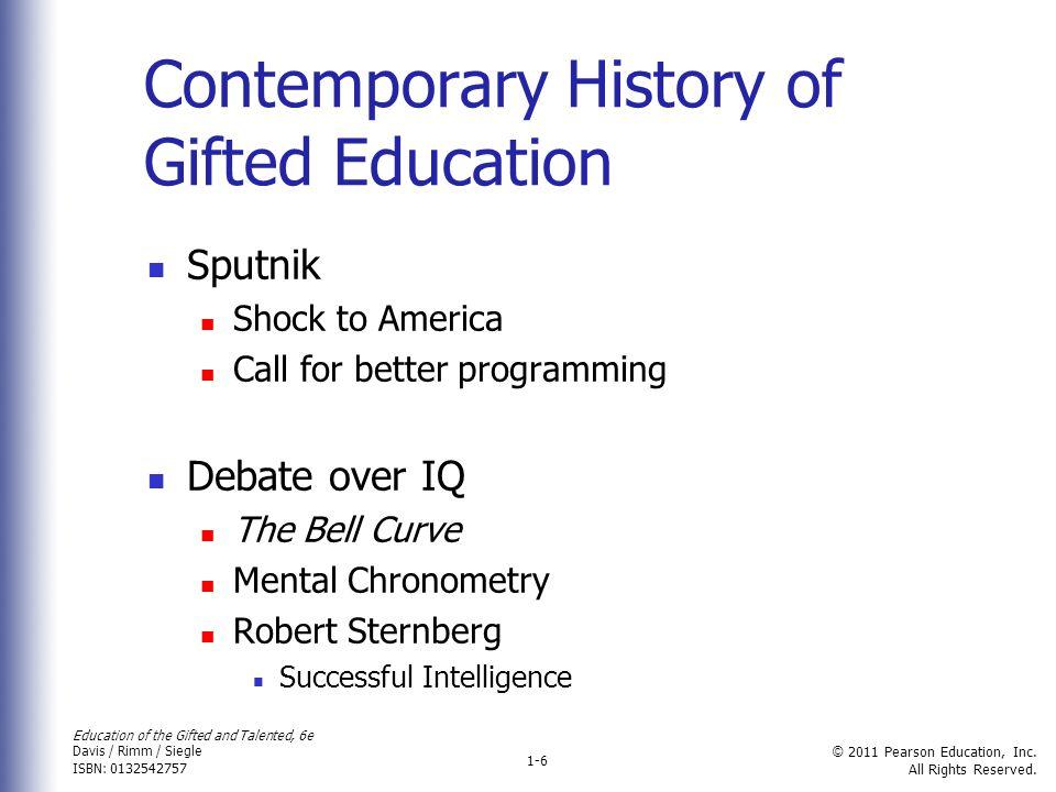 robert sternberg successful intelligence pdf