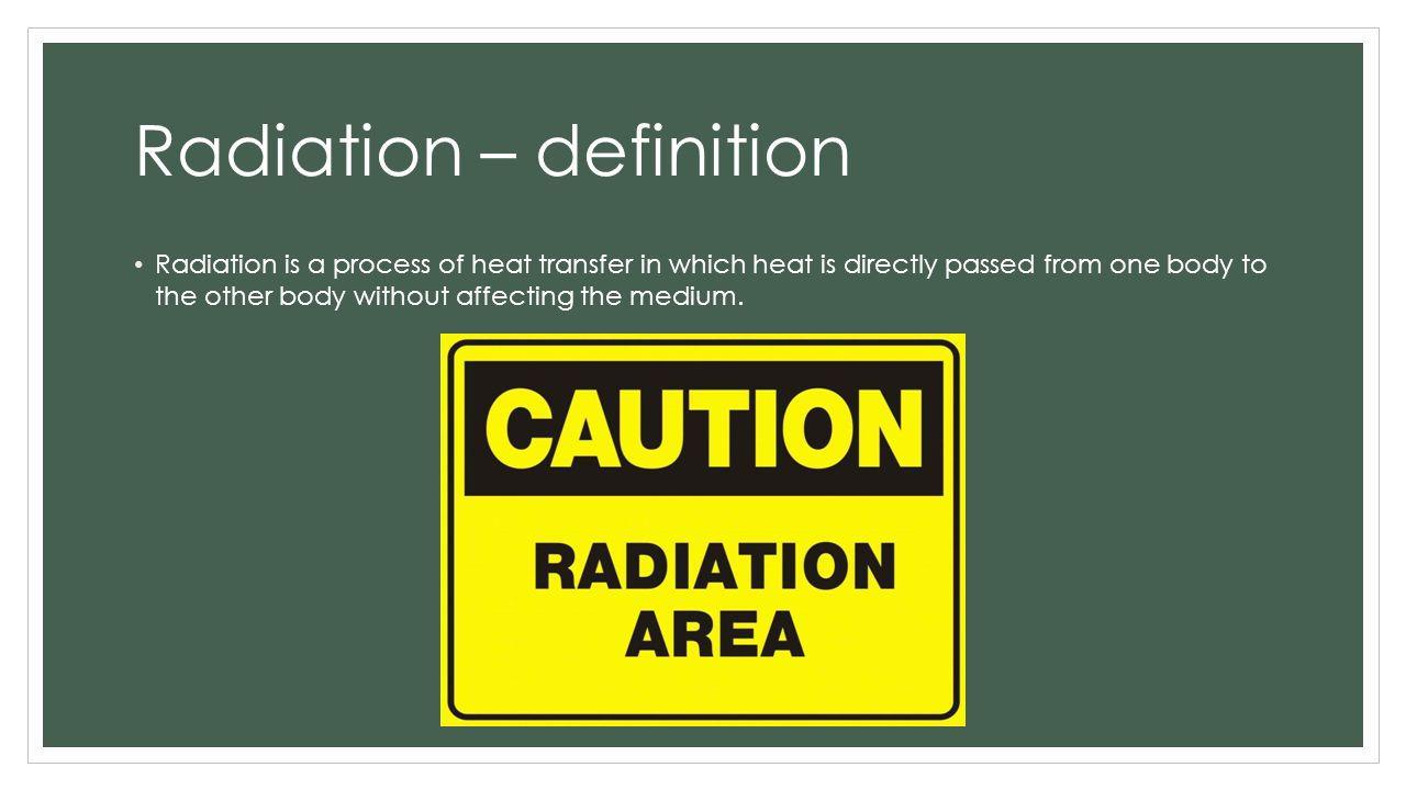 list of synonyms and antonyms of the word radiation