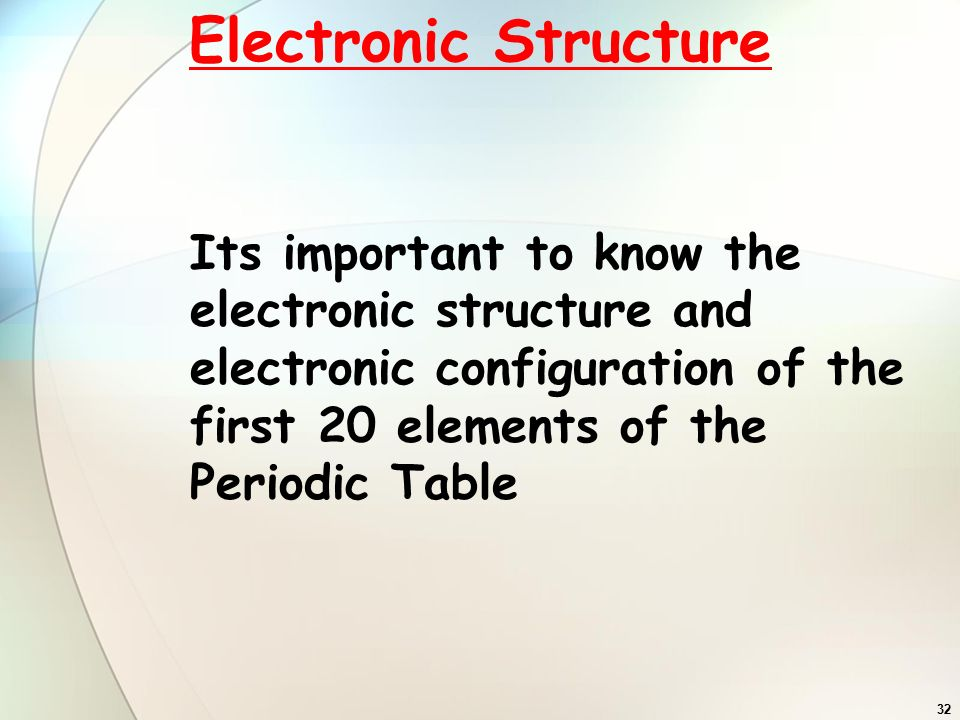 electronics and the important effects it Electronics/magnetic field  these intrinsic magnetic moments create some of the macroscopic effects of magnetism,  why is it important to use plastic coated wire.