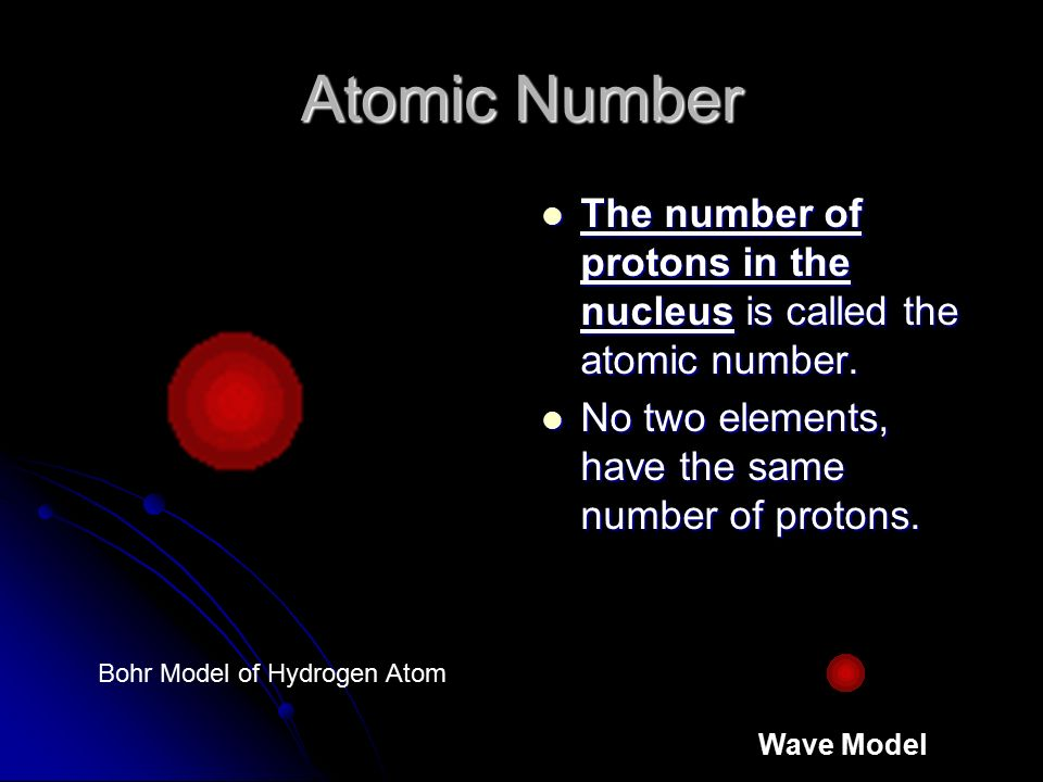 Matter Atomic Structure Ppt Download