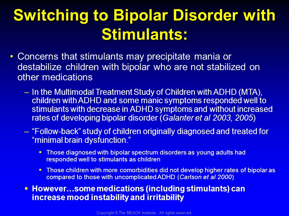 bipolar case study treatment Bipolar case studypdf bipolar case studypdf — pdf document, 259 kb (266227 bytes) pages pubs guyer et al (in press)pdf gupta & perez-edgar (in press)pdf .