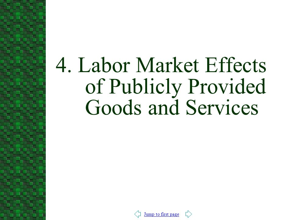 price on goods and services provided The basic difference between goods and services when the buyer purchases goods and pays the price is levied on goods while service tax on services provided.