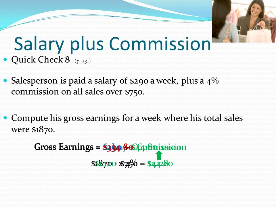 Chapter 6 Payroll. - ppt video online download