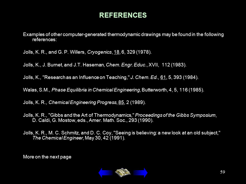 Thermographics computer visualization of ppt download 59 references fandeluxe Gallery