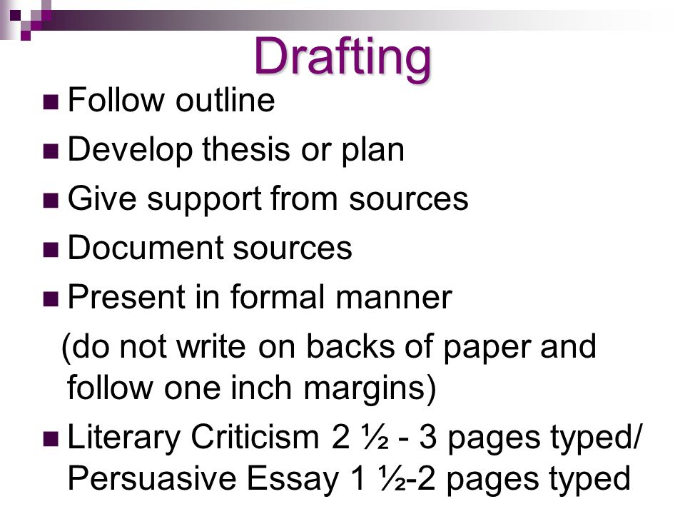 Discuss Essay Structure Tue Master Graduate Wins Shell Award For Best Essay Subscribe Outline  Format With Thesis Statement Persuasive Speech Sample Essay also Original Essay Topics Religion And Science Essay English Narrative Essay Topics With  Critical Review Sample Essay