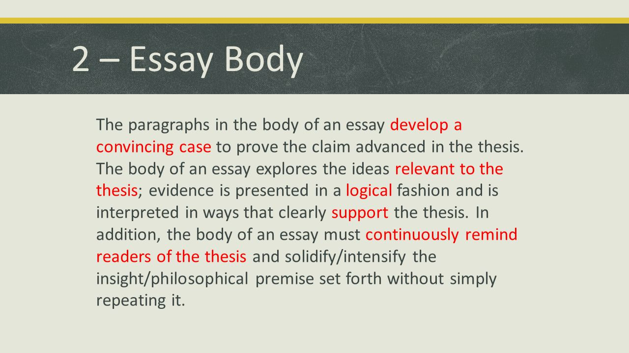 the beauty of body images essay Open document below is an essay on media and the female body image from anti essays, your source for research papers, essays, and term paper examples.