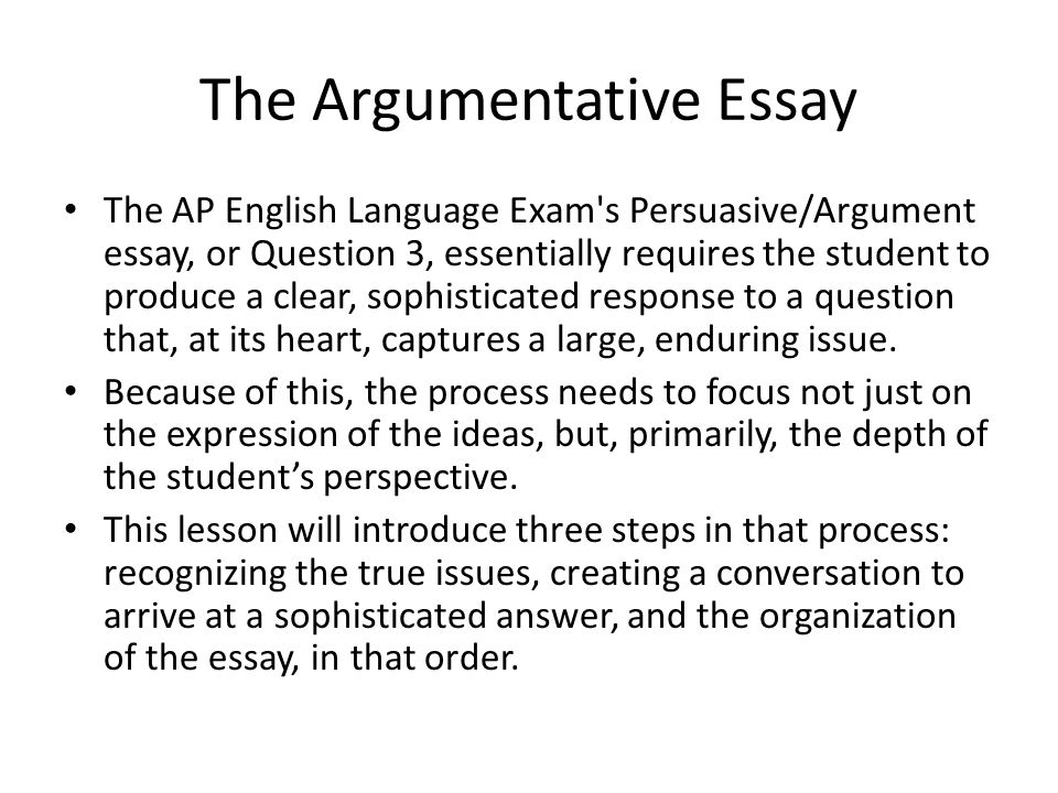 ap english argumentative essay topics   argumentative essay  ap english argumentative essay topics