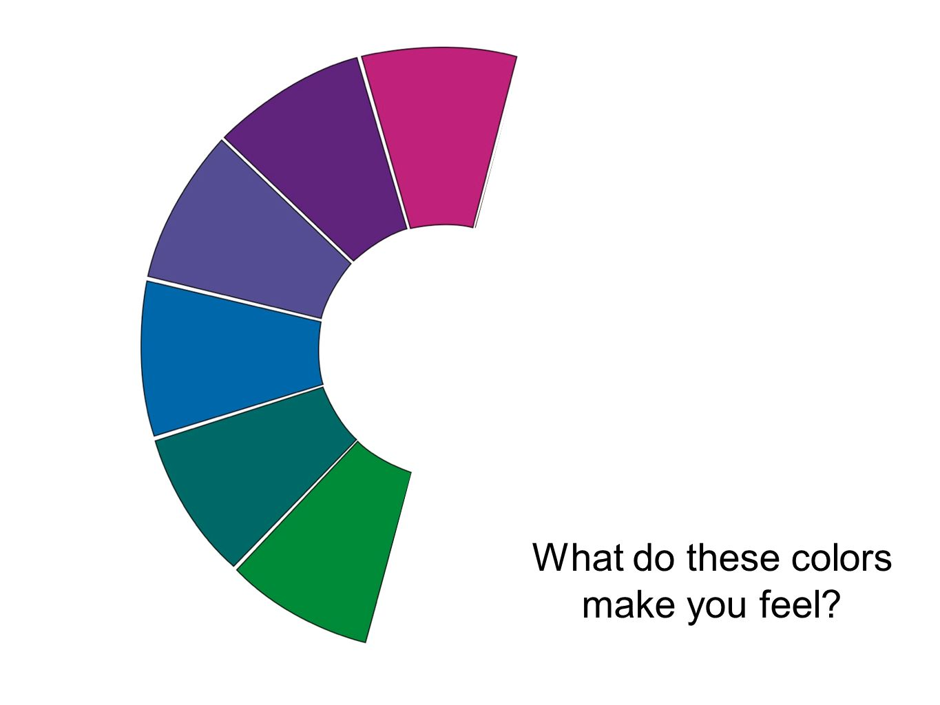 top 28 what does the color make you feel marvelous