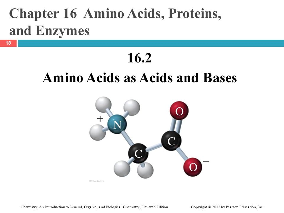 amino acids and how they relate to athletics essay (δ-) amino acids other categories relate to they are known as 2-, alpha-, or α-amino scales of amino acid residues some amino acids have.