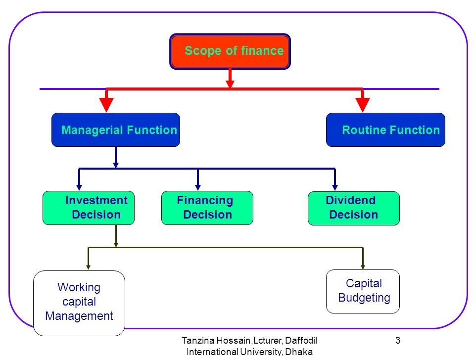 the investment decision the financing decision Definition of investment decisions in the financial dictionary - by free online english dictionary and encyclopedia what is investment decisions meaning of investment decisions as a.