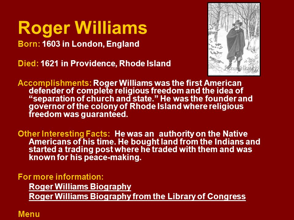 """a biography of the life and times of roger chillingworth in england Correspondence to: joshua dolezal phd candidate, department of english,  university of  of medical history that reveal an interplay between integrity and  corruption  roger chillingworth, the vengeful physician of the scarlet letter, is  most  as well as the pseudoscientific quests for an elixir of life and a """" philosopher's."""