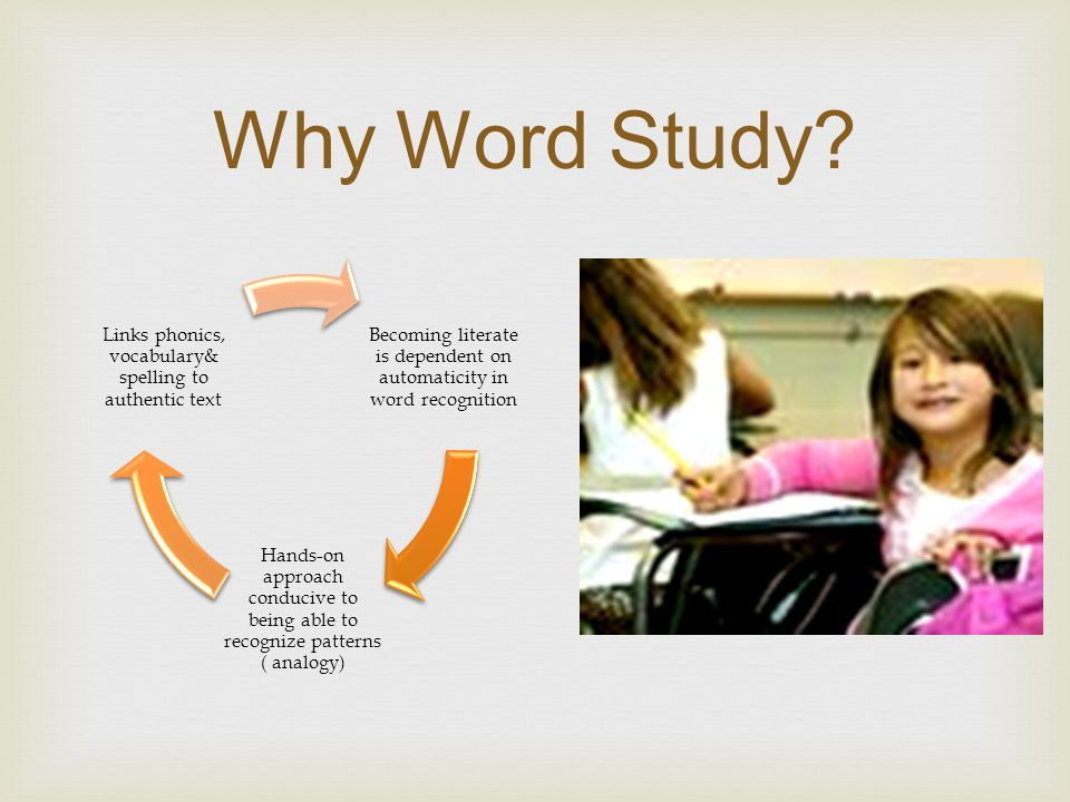 words their way pdf download