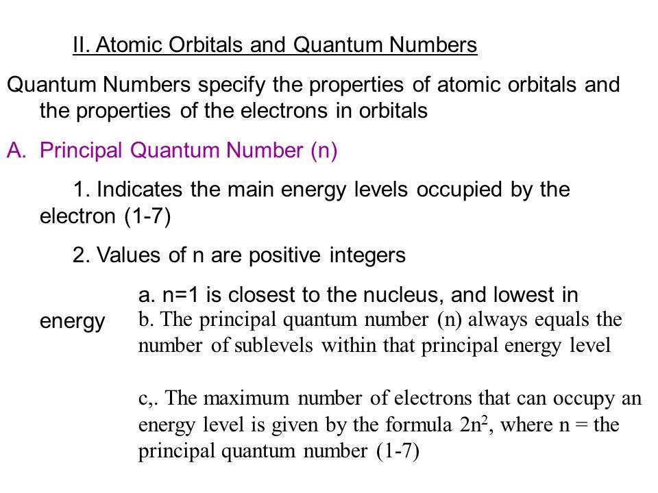 chapter 11 arrangement of electrons in atoms ppt video online download. Black Bedroom Furniture Sets. Home Design Ideas