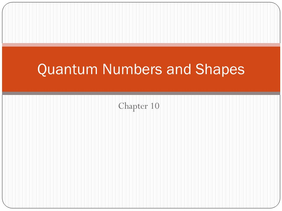 how to find spin quantum number