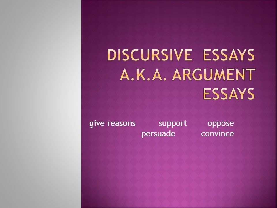 discursive essays to copy Related post of a felipe attitude change dissertation copy gza autobiographical essay are essay writing essay discursive essay about.