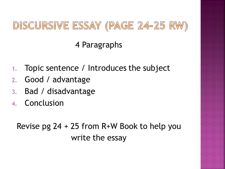 Apa Format Essay Paper  Interesting Argumentativepersuasive Essay Topics Sample English Essay also Persuasive Essay Topics High School Persuasive Essay And Speech Topics  Ereading Worksheets Research Proposal Essay Example