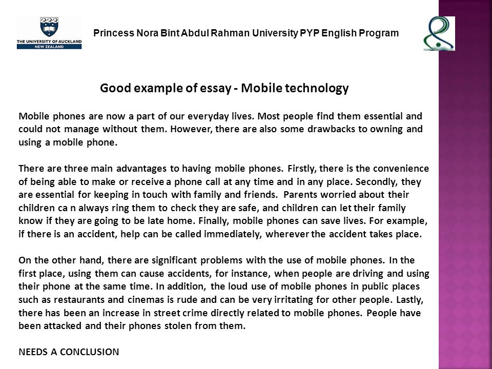 Essay Paper Checker Essay On Mobile Phone Advantages And Disadvantages Business Essay Structure also What Is Thesis In An Essay Importance Of Mobile Phones In Our Life  My Essay Point Persuasive Essay Paper