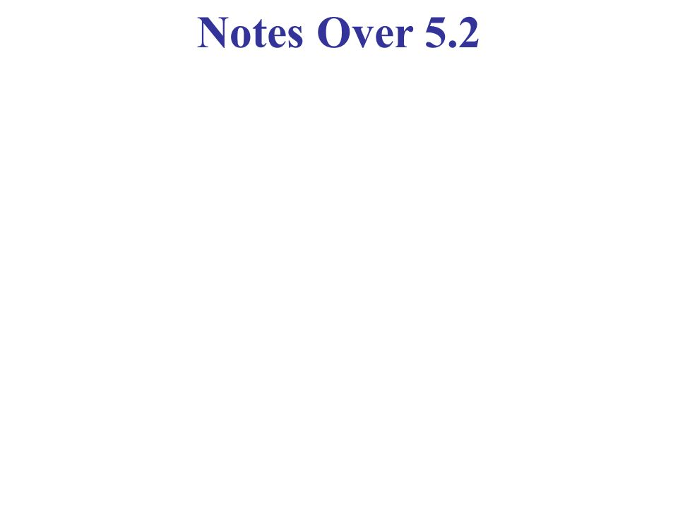 how to put a line through on notes