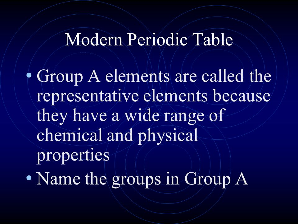 Periodic Table periodic table of elements game 1-36 : Unit: The Atom and The Periodic Table. - ppt video online download