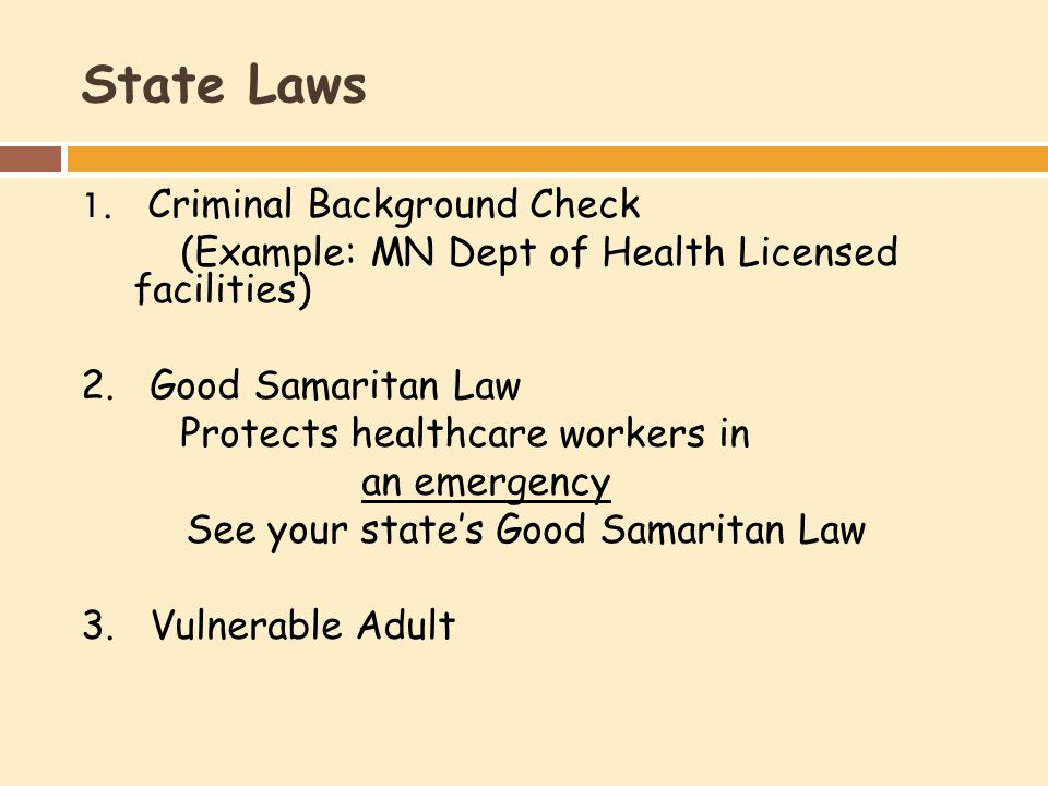 Minnesota statute laws for dating an adult