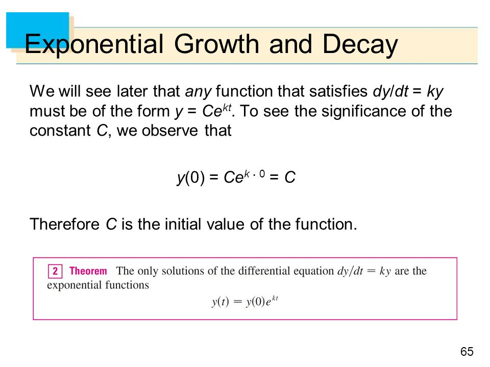 Chapter 6 Inverse Functions. - ppt download